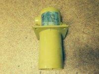 YL-98-100 фильтр ГМП для CDM833