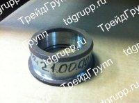 В140.21.00.001 Втулка