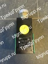 У462.805.1 Клапан предохранительный