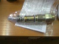 У462.827 клапан, применяется на ЭО-5126