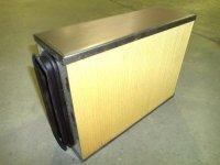 К-701-1109100 фильтр воздушный на К-700А, К-701, К-701А