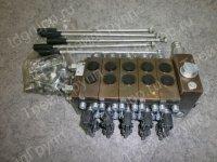 РМ12-106 Гидрораспределитель опор
