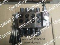 РМ12-44 Гидрораспределитель опор КС-55722
