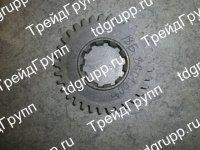 ТО18Б.80.01.008 Шестерня ТО18Б