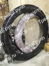 ОП-1400.3.2.8.3.Р.У1 Опорно-поворотное устройство КС-3577