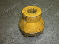 КС-3577.26.024-1 Полумуфта