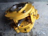 КС-3577.28.000-1 Редуктор механизма поворота