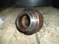 КС-3577.28.126-1 Шкив тормозной механизма поворота