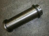 КС-3577.63.012 Ось гидроцилиндра Ц-51.000 к основанию стрелы
