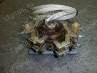 КС-3577.80.200 Токосъёмник