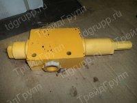 КС-3577.84.100-01 Клапан обратноуправляемый
