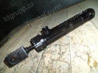 КС-3577А.35.020 Гидроцилиндр блокировки подвески