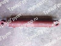 КО-440.2.18.10.000 Гидроцилиндр подъема контейнера КО-440-2