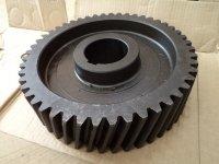 ЭО 5122.11.08.004-2 колесо-шестерня на ЭО-5126
