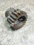 КО-514.18.00.003 Шестерня ведущая