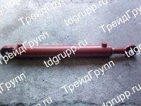 ЦГ-80.50х560.11.01 Гидроцилиндр стрелы КО-440-5