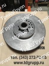 КО-829А.42.01.200-01 Колесо рабочее (d=32 мм) КО-829Б
