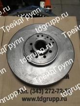 КО-829А.42.01.200 Колесо рабочее (d=25 мм) КО-829