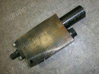 ПТК 20.01.000-00 Клапан тормозной