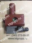 ГКР-20-160-25 Гидроклапан-регулятор КС-45717