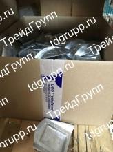 Бкм-512.05.12.002 Скребок грязеочистителя БКМ-515, БКМ-516