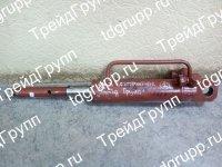 МДК-5337-98.02.000-01 Гидроцилиндр подъема отвала