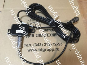 ДУГМ1-01 Датчик угла маятниковый (ОНК-140-01М)