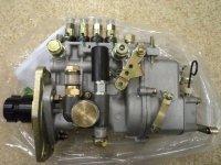 ТНВД топливный насос 4УТНИ-1111005-305 на Д-144
