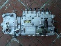 ТНВД 6ТН-10х10-03 на двигатель А01