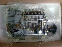 612600081138 ТНВД Weichai WD615 (BHT6P120R)