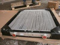 РМ-ТО-40-1013017 Радиатор масляный
