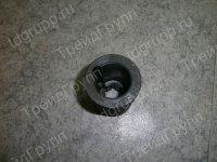 Втулка 66-02.02.003-02  БКМ-317 (БМ-202А.02.02.000)