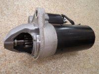Стартер 185086600 Perkins (Перкинс), 0001109035 Bosch (Бош)