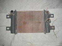 Радиатор масляный ПУМ 500 П1.11.08.001 сб - 1