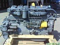 Двигатели Алтайдизель А-01МКСИ, Д-461, А-41, Д-447, Д-442