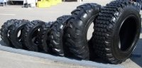 Шины для тракторов, экскаваторов, цена, купить в Екатеринбурге