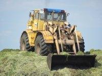 Запчасти К 700 Кировец, колесный трактор, К-701, цена