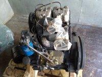 Двигатель Д120-10