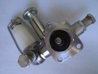 Насос подкачки топлива V1HFM27A
