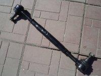 Тяга рулевая МТЗ-82 52-3003010-А (25 см)