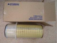 Фильтр воздушный Hyundai 11EM-21041