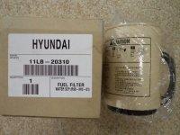 Фильтр топливный грубой очистки 11LB-20310