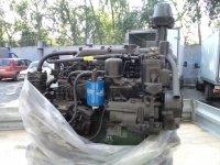Двигатель Д243Л