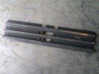 81EM-28070 Башмак (трак) для болотной гусянки (900 мм)