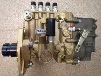 Топливный насос Д-144 высокого давления Motorpal PP4M9P1g