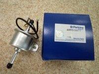 Насос подкачки топлива Perkins 485510011
