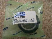 31EH-00480 Фильтр гидравлический Hyundai