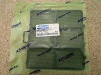Фильтр кондиционера AM88000300-2