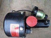 Воздушный форсажный насос 9D20-280200