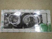 Комплект прокладок ГБЦ 240-1000001